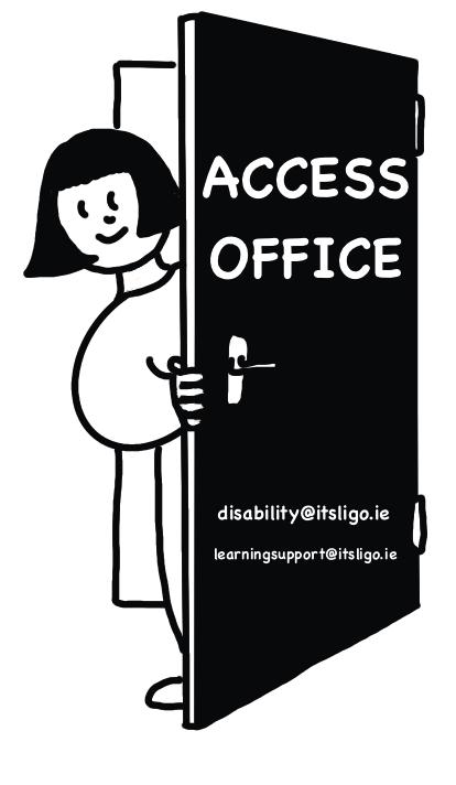thumbnail_Access_Office_Logo